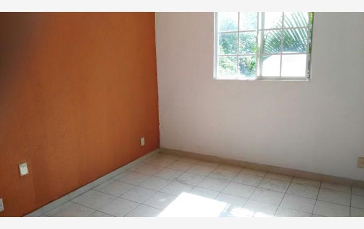 Foto de departamento en renta en  3210, costa azul, acapulco de ju?rez, guerrero, 1574388 No. 04