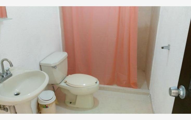 Foto de departamento en renta en  3210, costa azul, acapulco de ju?rez, guerrero, 1574388 No. 05