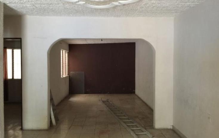 Foto de casa en venta en  3211, villa galaxia, mazatlán, sinaloa, 1377679 No. 02
