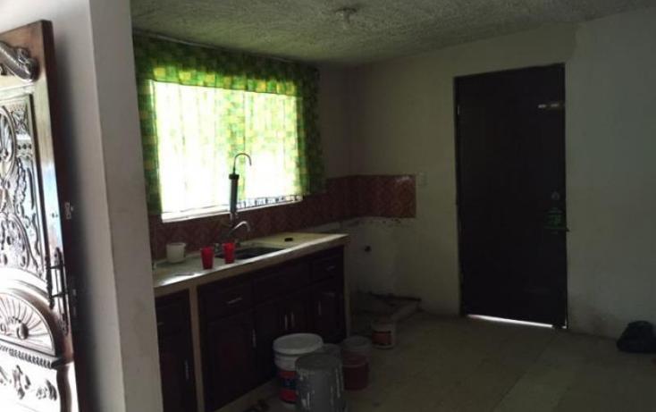 Foto de casa en venta en  3211, villa galaxia, mazatlán, sinaloa, 1377679 No. 03
