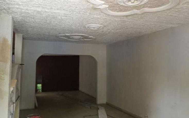 Foto de casa en venta en  3211, villa galaxia, mazatlán, sinaloa, 1377679 No. 04