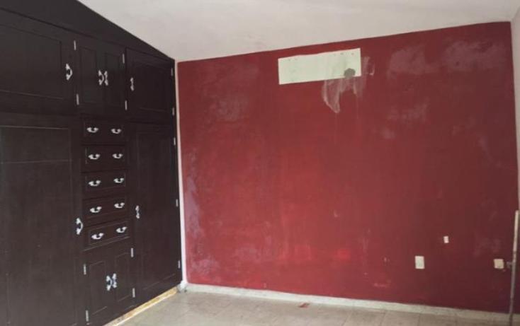 Foto de casa en venta en  3211, villa galaxia, mazatlán, sinaloa, 1377679 No. 06