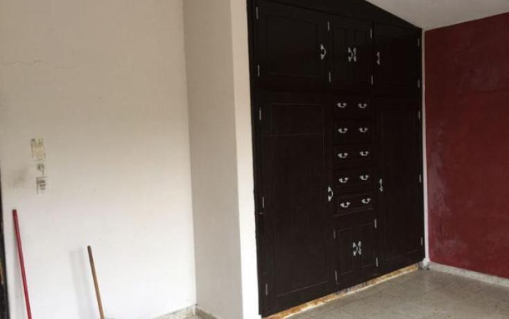 Foto de casa en venta en  3211, villa galaxia, mazatlán, sinaloa, 1377679 No. 07