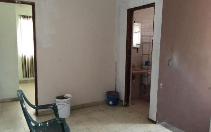 Foto de casa en venta en  3211, villa galaxia, mazatlán, sinaloa, 1377679 No. 09
