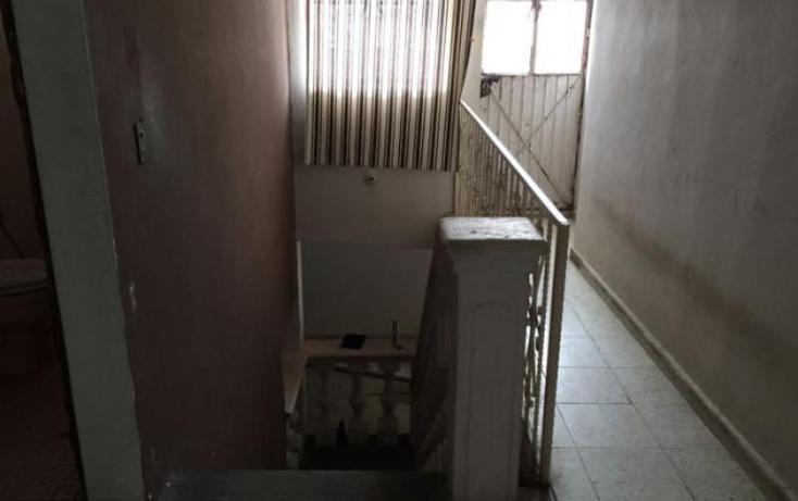 Foto de casa en venta en  3211, villa galaxia, mazatlán, sinaloa, 1377679 No. 10