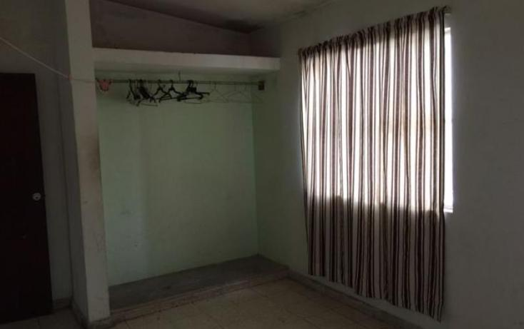 Foto de casa en venta en  3211, villa galaxia, mazatlán, sinaloa, 1377679 No. 12