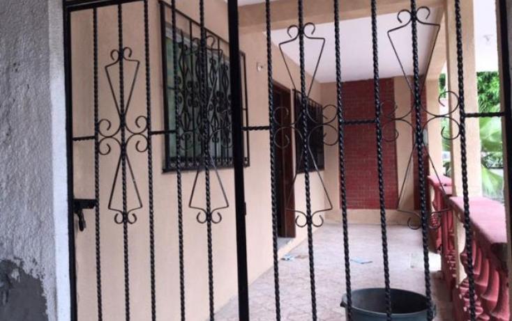 Foto de casa en venta en  3211, villa galaxia, mazatlán, sinaloa, 1377679 No. 18