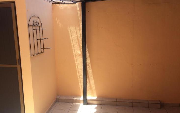 Foto de casa en venta en  3212, santa elena, culiac?n, sinaloa, 2007322 No. 04