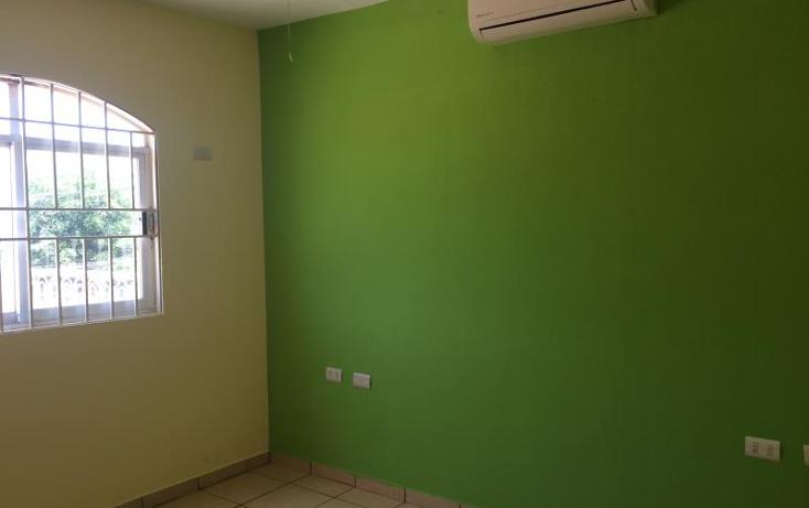 Foto de casa en venta en  3212, santa elena, culiac?n, sinaloa, 2007322 No. 06