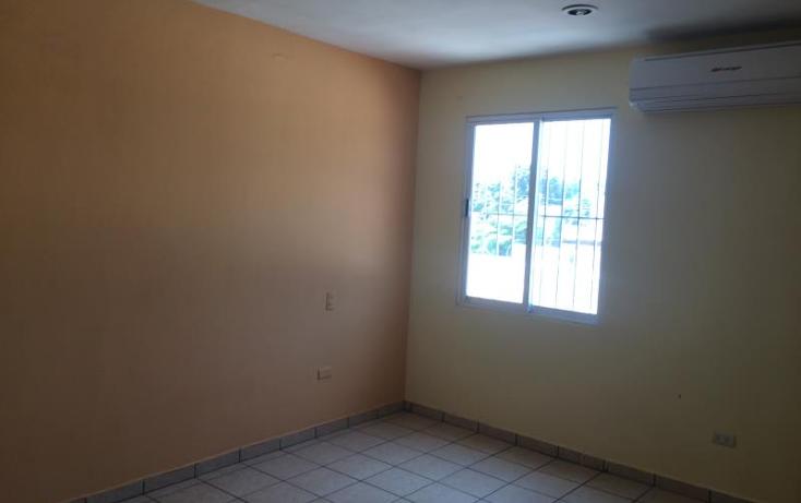 Foto de casa en venta en  3212, santa elena, culiac?n, sinaloa, 2007322 No. 07