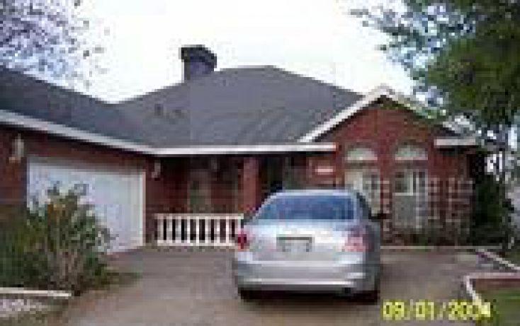 Foto de casa en venta en 3217, monterrey centro, monterrey, nuevo león, 1789947 no 01