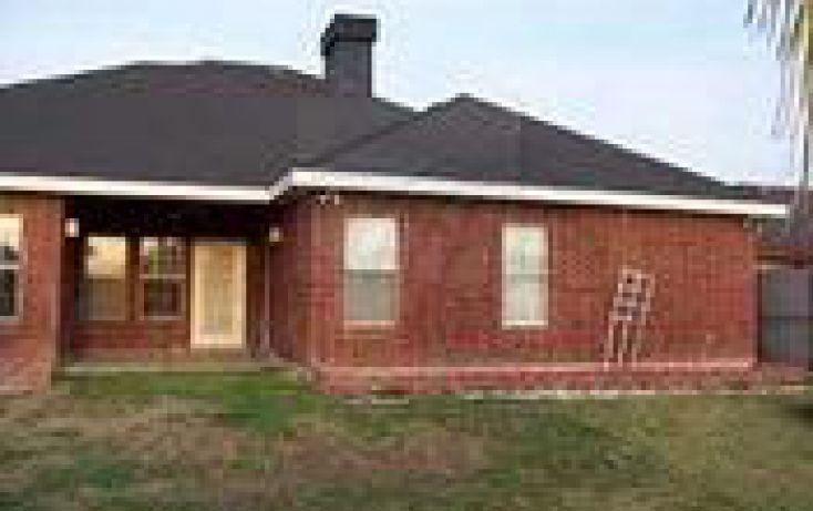 Foto de casa en venta en 3217, monterrey centro, monterrey, nuevo león, 1789947 no 02