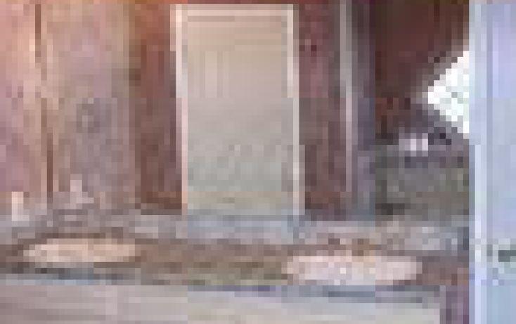 Foto de casa en venta en 3217, monterrey centro, monterrey, nuevo león, 1789947 no 03