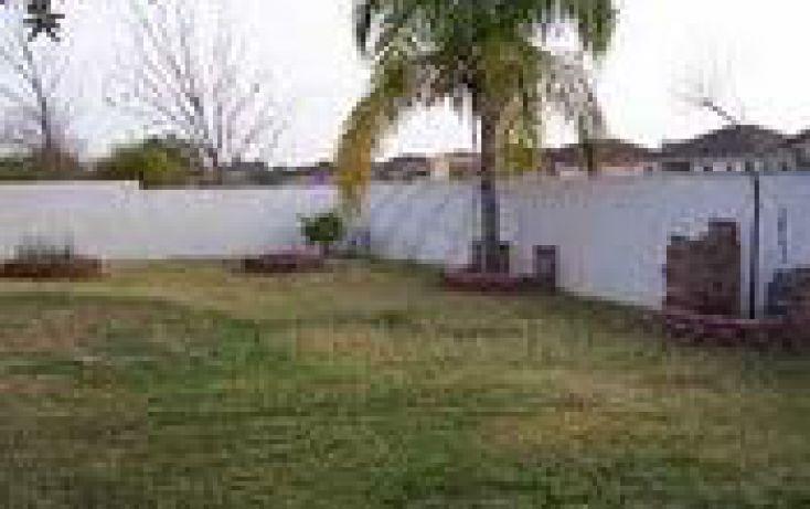 Foto de casa en venta en 3217, monterrey centro, monterrey, nuevo león, 1789947 no 04