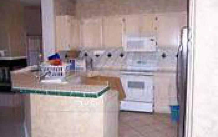 Foto de casa en venta en 3217, monterrey centro, monterrey, nuevo león, 1789947 no 05