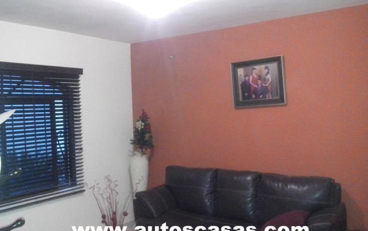 Foto de casa en venta en  322, bosque del nainari, cajeme, sonora, 1761408 No. 02