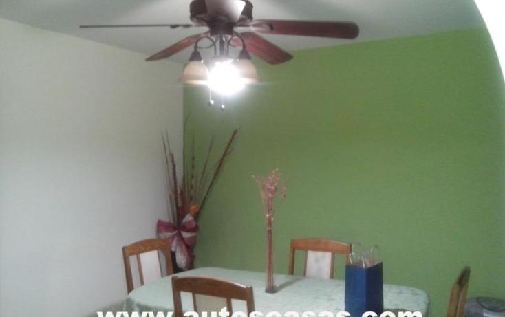Foto de casa en venta en  322, bosque del nainari, cajeme, sonora, 1761408 No. 04