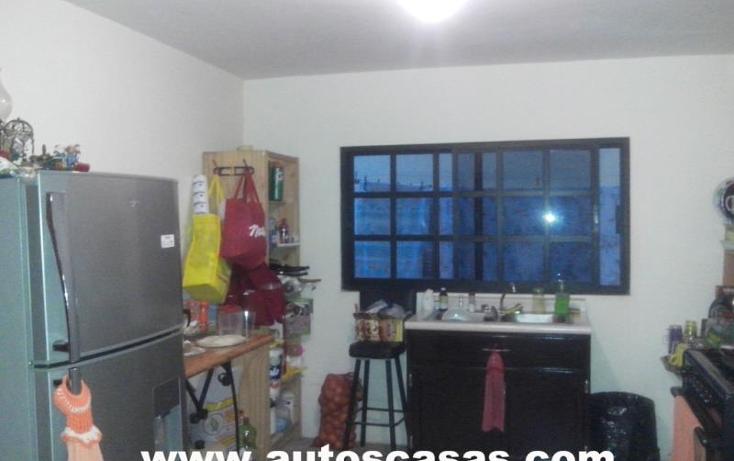 Foto de casa en venta en  322, bosque del nainari, cajeme, sonora, 1761408 No. 05