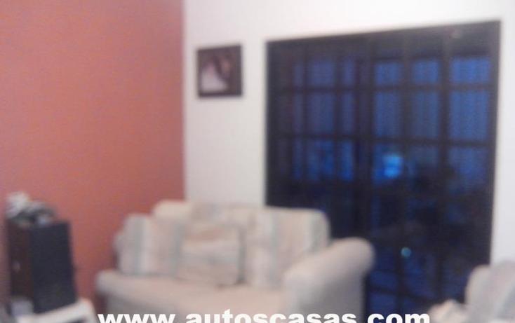 Foto de casa en venta en  322, bosque del nainari, cajeme, sonora, 1761408 No. 08