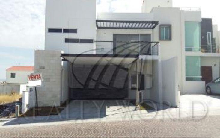 Foto de casa en venta en 322, cumbres del lago, querétaro, querétaro, 1635493 no 01