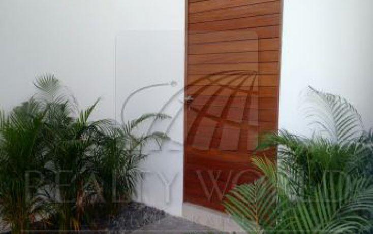 Foto de casa en venta en 322, cumbres del lago, querétaro, querétaro, 1635493 no 02