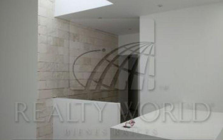 Foto de casa en venta en 322, cumbres del lago, querétaro, querétaro, 1635493 no 04