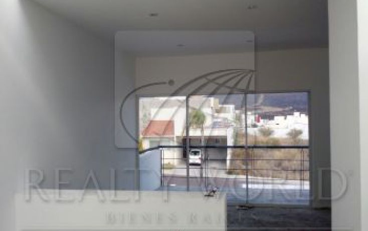 Foto de casa en venta en 322, cumbres del lago, querétaro, querétaro, 1635493 no 05