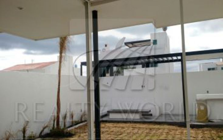 Foto de casa en venta en 322, cumbres del lago, querétaro, querétaro, 1635493 no 11