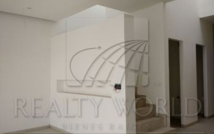 Foto de casa en venta en 322, cumbres del lago, querétaro, querétaro, 1635493 no 13