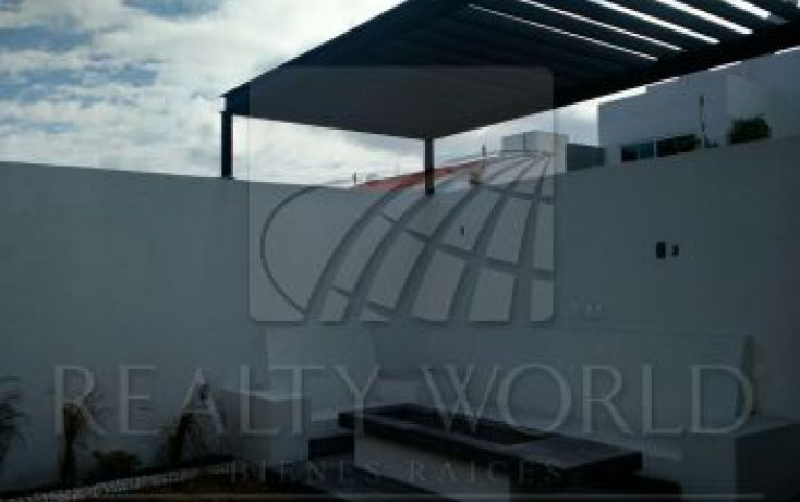 Foto de casa en venta en 322, cumbres del lago, querétaro, querétaro, 1635493 no 14