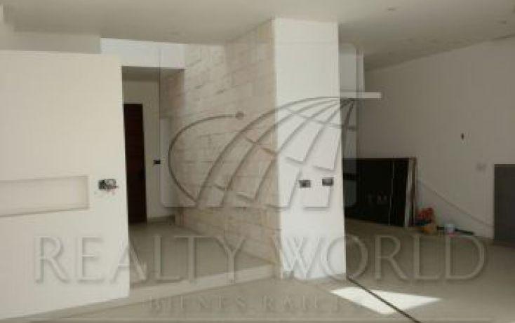 Foto de casa en venta en 322, cumbres del lago, querétaro, querétaro, 1635493 no 15