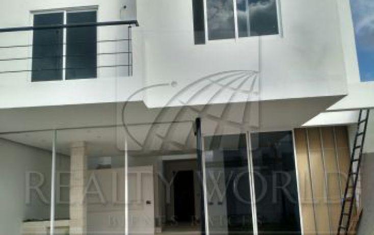 Foto de casa en venta en 322, cumbres del lago, querétaro, querétaro, 1635493 no 16