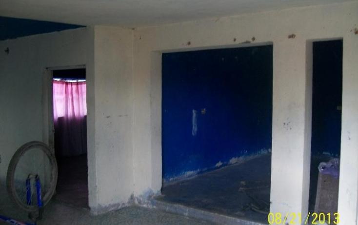 Foto de casa en venta en  322, emiliano zapata, durango, durango, 418370 No. 06