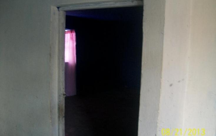 Foto de casa en venta en  322, emiliano zapata, durango, durango, 418370 No. 07
