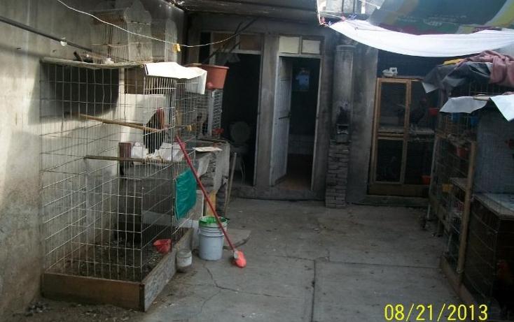 Foto de casa en venta en  322, emiliano zapata, durango, durango, 418370 No. 08