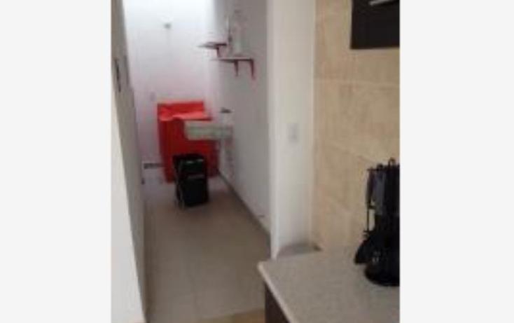 Foto de casa en venta en  322, independencia, toluca, méxico, 1607266 No. 08