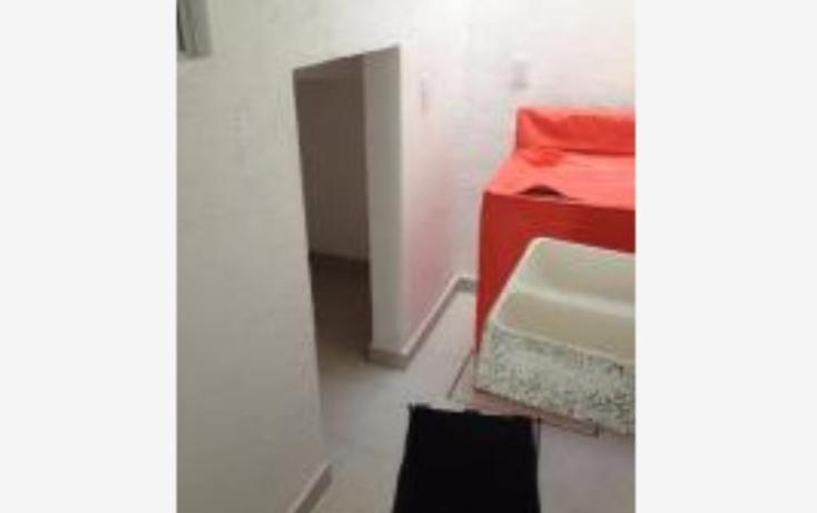 Foto de casa en venta en  322, independencia, toluca, méxico, 1607266 No. 09