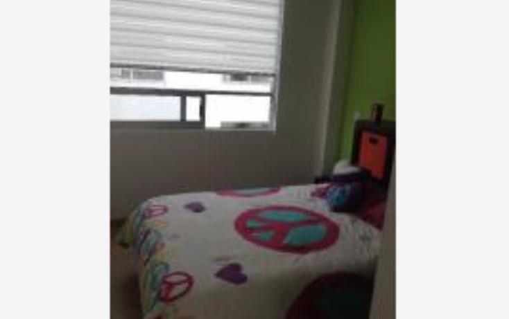 Foto de casa en venta en  322, independencia, toluca, méxico, 1607266 No. 10
