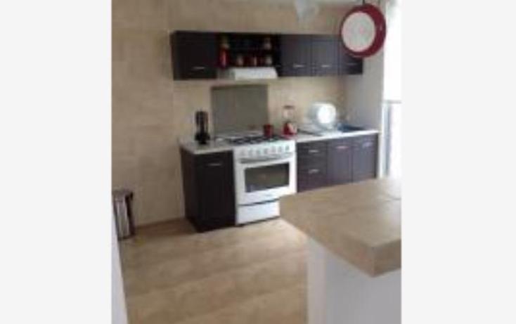 Foto de casa en venta en  322, independencia, toluca, méxico, 1607266 No. 18