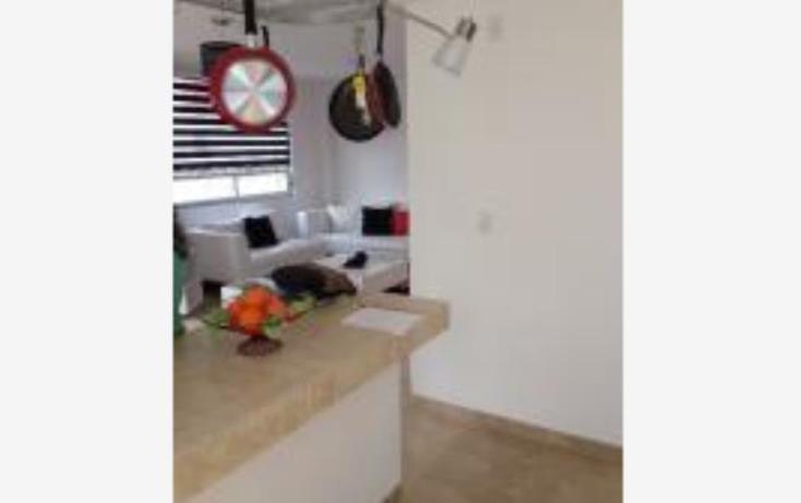 Foto de casa en venta en  322, independencia, toluca, méxico, 1607266 No. 20