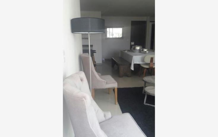 Foto de departamento en venta en  322, narvarte oriente, benito juárez, distrito federal, 2798004 No. 01