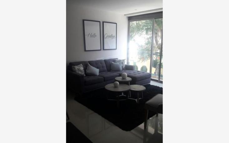 Foto de departamento en venta en  322, narvarte oriente, benito juárez, distrito federal, 2813209 No. 02
