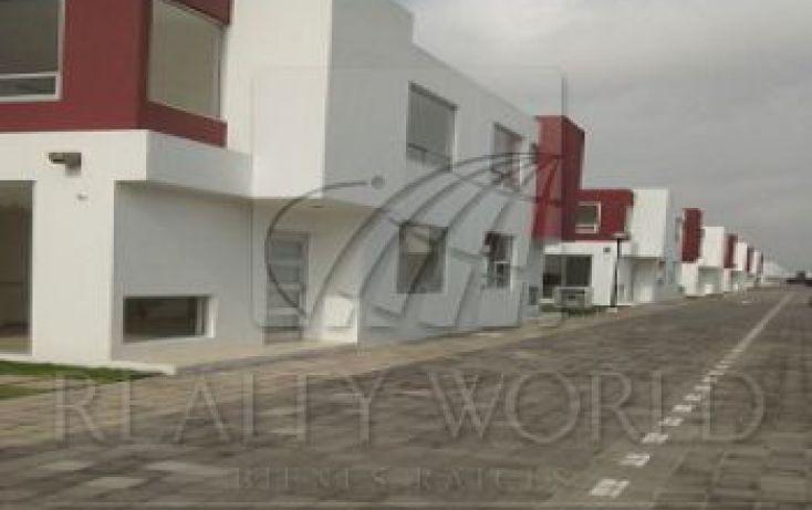Foto de casa en venta en 322, san mateo otzacatipan, toluca, estado de méxico, 1231915 no 02