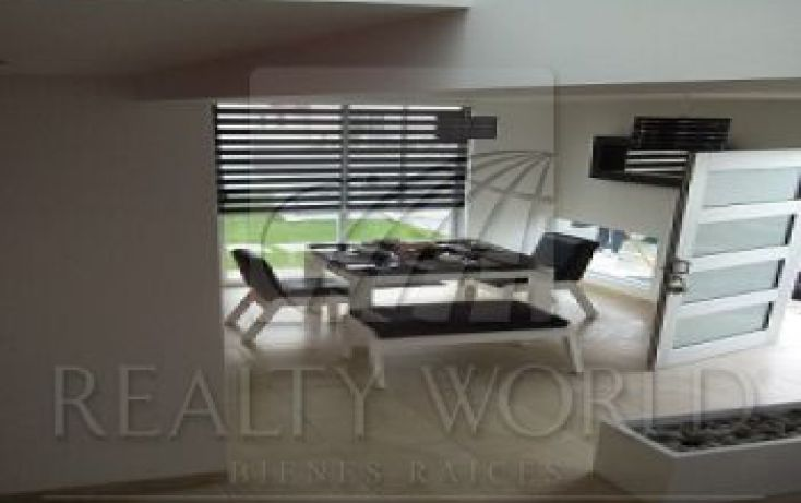 Foto de casa en venta en 322, san mateo otzacatipan, toluca, estado de méxico, 1231915 no 03