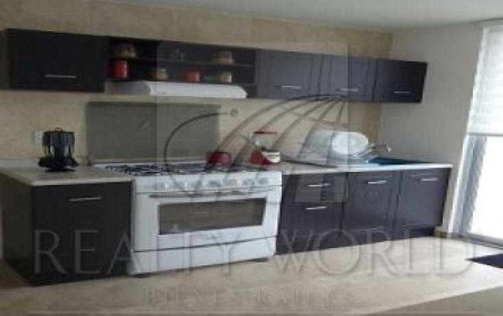 Foto de casa en venta en 322, san mateo otzacatipan, toluca, estado de méxico, 1231915 no 07