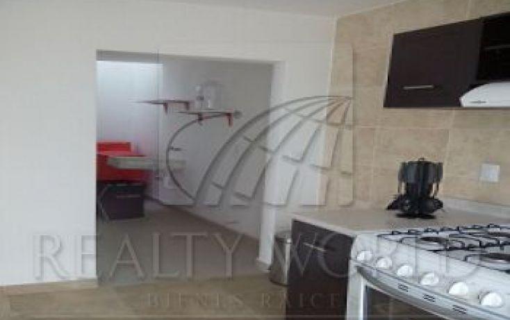 Foto de casa en venta en 322, san mateo otzacatipan, toluca, estado de méxico, 1231915 no 08
