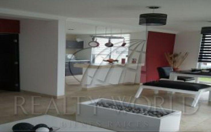 Foto de casa en venta en 322, san mateo otzacatipan, toluca, estado de méxico, 1231915 no 10