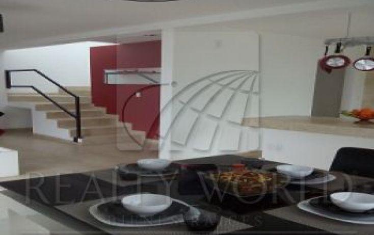 Foto de casa en venta en 322, san mateo otzacatipan, toluca, estado de méxico, 1231915 no 11