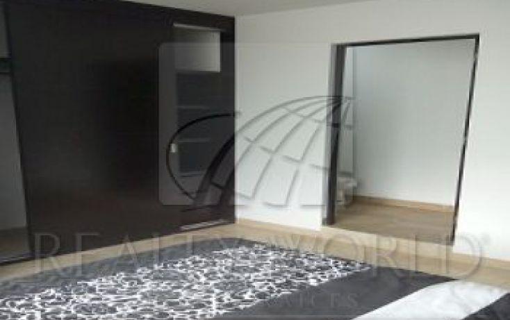 Foto de casa en venta en 322, san mateo otzacatipan, toluca, estado de méxico, 1231915 no 13