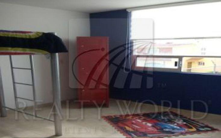 Foto de casa en venta en 322, san mateo otzacatipan, toluca, estado de méxico, 1231915 no 14